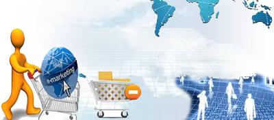 Phần mềm quản lý siêu thị Simply Mart