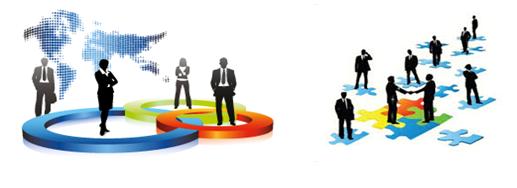 Phần mềm quản lý khách hàng Simply.CRM