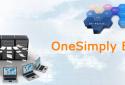 Giải pháp quản trị doanh nghiệp oneSIMPLY ERP