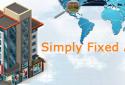 Phần mềm quản lý tài sản cố định SIMPLY Fixed Asset
