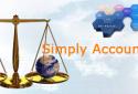 Các tính năng chính của phần mềm kế toán Simply Accounting