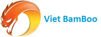 VietBamBoo.jpg