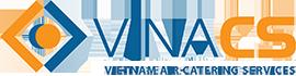 Công ty Cổ phần dịch vụ Suất ăn Hàng không Việt Nam (VINACS)