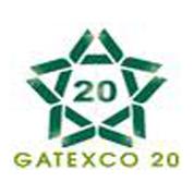 Công ty cổ phần X20