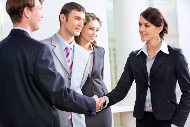 Phương pháp hạch toán tài khoản 532 - Giảm gái hàng bán