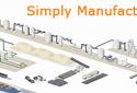 Phần mềm quản lý kế hoạch sản xuất