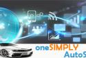 Phần mềm OneSimply AutoService